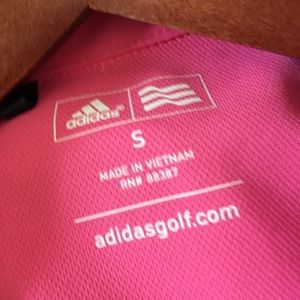 308a887a37c adidas Other -  Adidas  Women s Golf Romper